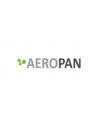 Aeropan