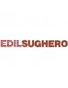 Edil Sughero