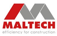 MALTECH